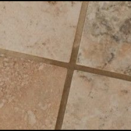 Grout Color Failure | D.A. Burns Carpet Cleaners in Bellevue, WA