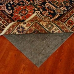 Pad for Area Rugs