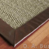 Carpet Edge Binding D A Burns Carpet Cleaners In