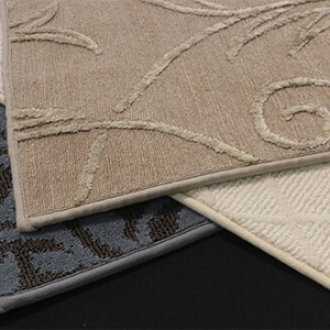 Custom Carpet Services D A Burns Carpet Cleaners In