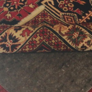 Rug Pad D A Burns Carpet Cleaners In Bellevue Wa
