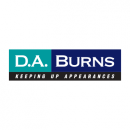 Reintroducing D. A. Burns