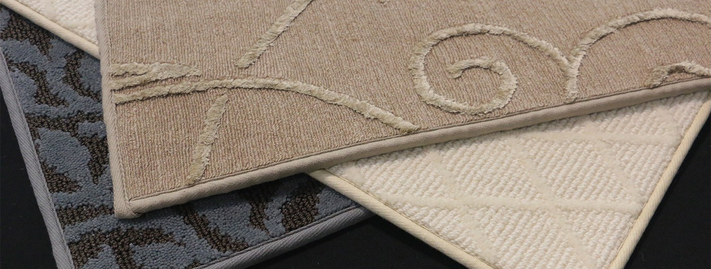 Carpet Edge Binding D A Burns Carpet Cleaners In