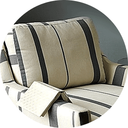 D A Burns Carpet Cleaners And Upholstery Specialists In