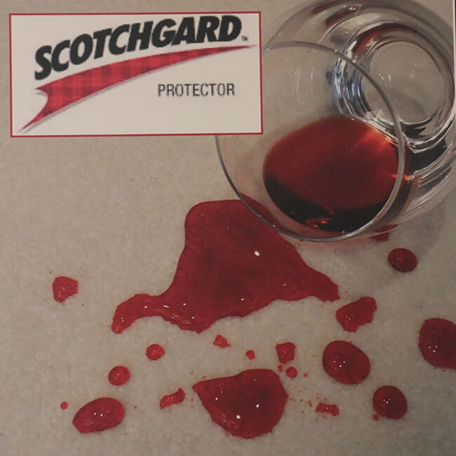 scotchgard-protector-copy.jpg
